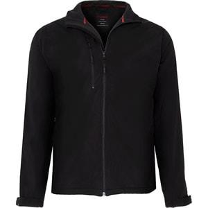Jacket - CC056