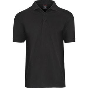 Shirt - CC050