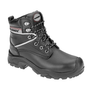 Safety Boot - FP128