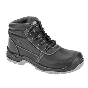 Safety Boot - FP320