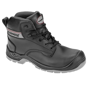 FP358 - Safety Boot