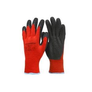 GL011 - Gloves