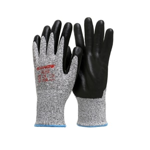 Gloves - GL103