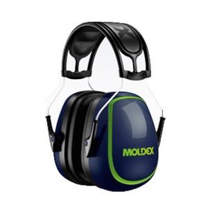 Ear Protection - HR360