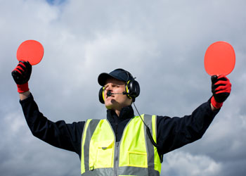 Contego Aviation Aviation Case Study Safety Clothing