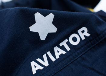 Aviation PPE