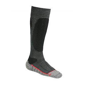 Socks - AF031