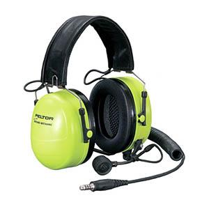 Headset - AV020