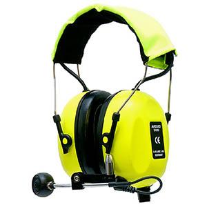 Headset - AV024