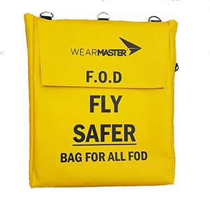F.O.D bag - AV030