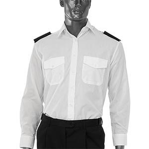 Shirt - CC093