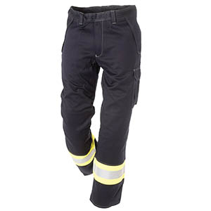 Trousers - CL270