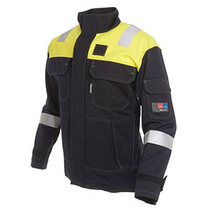 Jacket - CL271