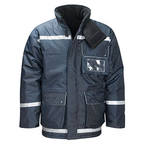 Jacket - CL750