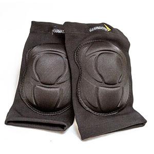 Knee Pads - CL803