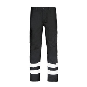Trousers - CL819