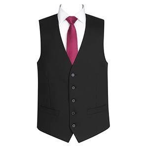 Waistcoat - CL841