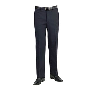 Trousers - CL842