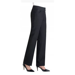 Trousers - CL852