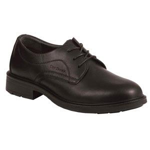 Shoe - FP113