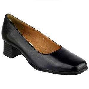 Shoe - FP807
