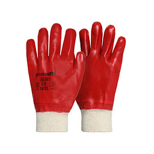 Gloves - GL001