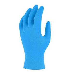 Glove - GL025