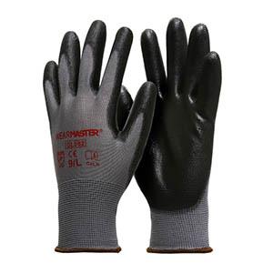 PU Fine Handling Glove - GL062