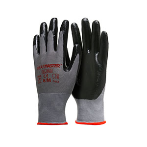 Gloves - GL063