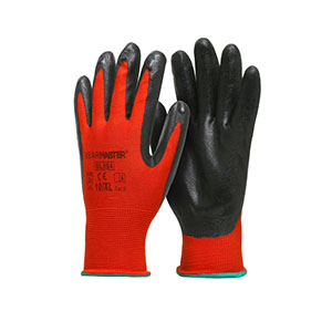 Gloves - GL064