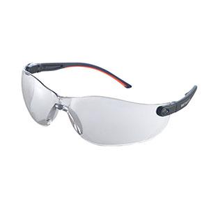 Glasses - HE206