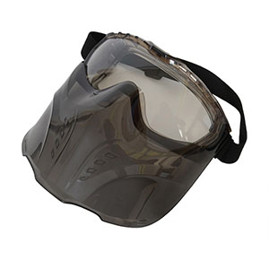 Face Shield - HE311