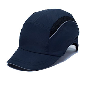 Bump Cap - HP021