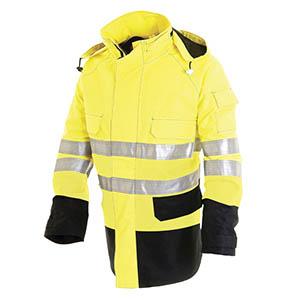 Jacket - HV279