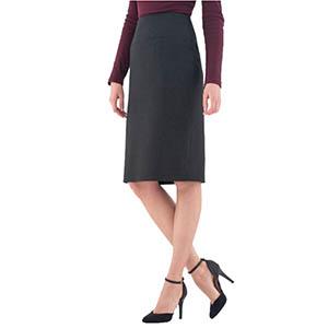 Skirt - SCL944