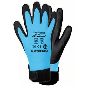 Gloves - SGL268