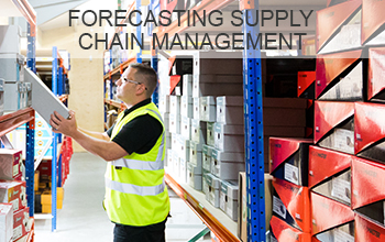 """<h3>Forecasting Supply Chain</h3><p>Our dedicated team is constantly on the ball to ensure every deadline is met, through ensuring seamless co-ordination of the supply chain and forecasting.</p><p class=""""more-info"""">MORE INFO</p>"""